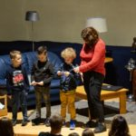 2019-12-24-Kinderkerstfeest-006