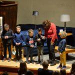 2019-12-24-Kinderkerstfeest-008