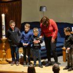 2019-12-24-Kinderkerstfeest-009