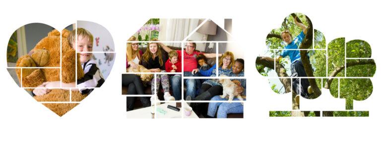 Collecte  25 april -Rudolph Stichting