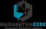 LogoMK-300x189